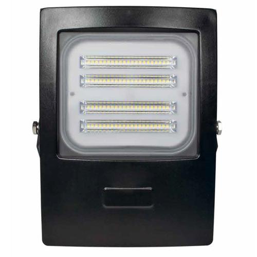 High Power LED Flood Light 100w
