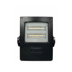 High Power LED Flood Light 10w