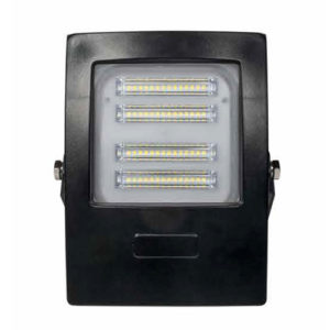 High Power LED Flood Light 30w