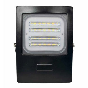 High Power LED Flood Light 50w