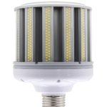 100W LED Corn Lamp
