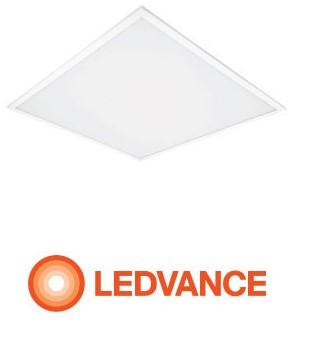 OSRAM LED PANEL